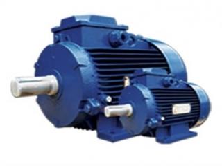 Электродвигатели 0,6 - 0,4 кВ неликвиды со скидкой до 50%