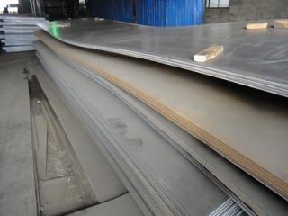 LR A, LR GrA,Marine steel plate LR A, Shipping steel plate LR A