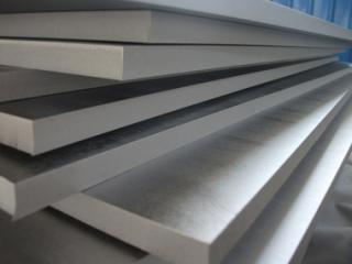 Ti-6Al-4V Titanium alloy plates