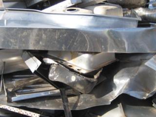 stainless steel scrap ,Metal Scrap,etc/shoranvan@gmail.com