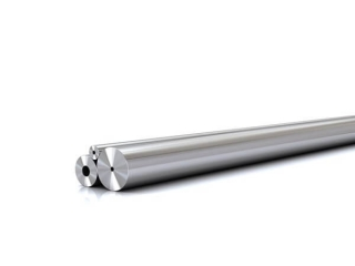Monel 400 Tube Manufacturers