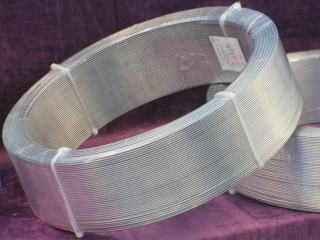 titanium wires for sales