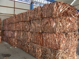 Pure Copper Scrap,Copper Wire Scrap 99.99%, Coper Wire Milberry Scrap