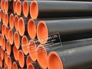 api 5l grade b pipe manufacturers