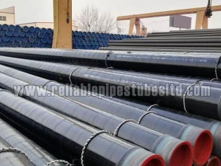API 5L X65 Pipe suppliers
