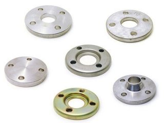 FLANGES for sale