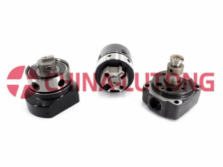 Wholesales Ve Head Rotor 1-468-334-424 for Fuel Injection Pump