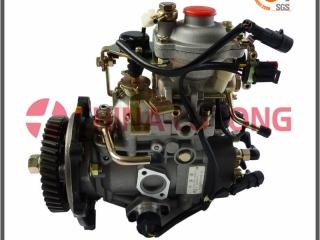 Ve Injection Pump for Diesel Engine Jx493q1 Gw4d28