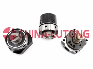 Head Rotor for Audi-Diesel Engine Parts Online