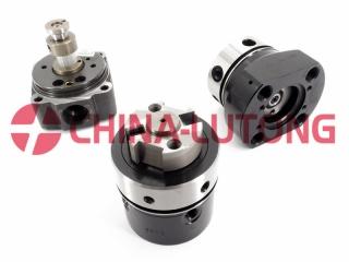 Head Rotor 146403-4820 4/11L 4jg2-T (ZEXEL/BOSCH)