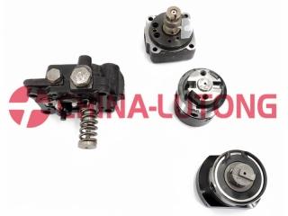 Denso Head Rotor 096400-1600 for Isuzu 4jb1