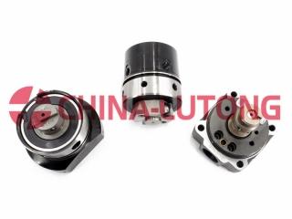 Diesel Engine Parts Distributors 146401-3220 Head Rotor