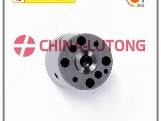Diesel Fuel Pump Parts C7/C9 Injector Middle Plate 13.5/17.5