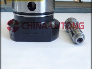 Delphi Diesel Fuel Injection Pump Head Rotor Oem 7185-196L-Cav DPA Rotor Head