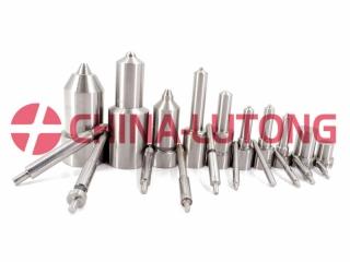 Delphi Common Rail Diesel Fuel Nozzles-Diesel Enginel Pump Injection Nozzle Oem L121pbd