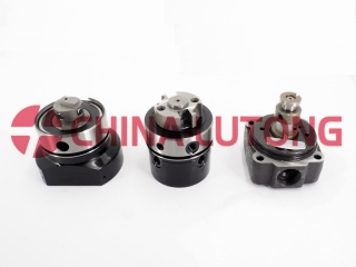 Rotor Heads-Lucas Dpa Head Rotor Oem 7180-650s