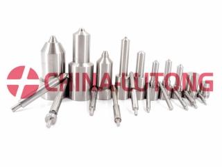 Diesel Engine Nozzle Tip-Diesel Injector Nozzle OEM DN12SD12/093400-0100