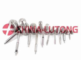 Diesel Engine Nozzles-Diesel Injection Nozzles-Diesel Engine Spare Parts