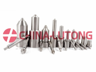 Diesel Fuel Spray Nozzles-Diesel Injector Nozzles for Sale