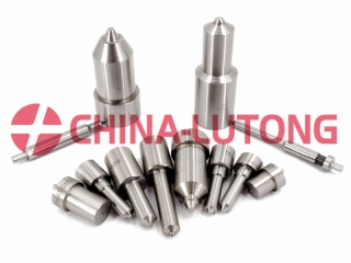 Diesel Injector Nozzle For Sale-Diesel Fuel Injector Nozzle for Toyota