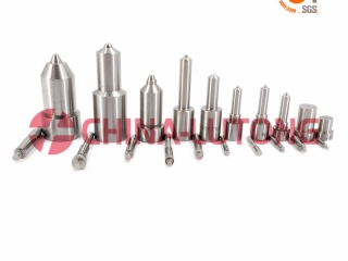 Diesel Injector Nozzle Replacement-Diesel Pump Nozzle ZCK155S530