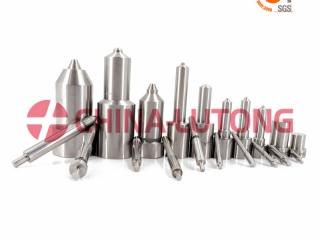 Diesel Fuel Spray Nozzles-Diesel Injection Nozzles