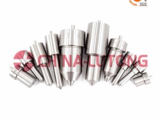 Diesel Engine Nozzles-Diesel Fuel Nozzle Oem DSLA150P520