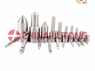 Cummins Nozzle-Diesel Injection Nozzle DLLA160P1308