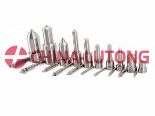 Buy Fuel Injector Nozzle-Diesel Nozzles
