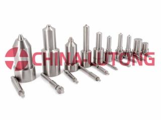 Caterpillar Injector Nozzle-Diesel Injector nozzle Oem DSLA146P1306