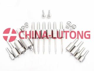 car pump nozzle 0 433 171 121 DLLA150P133 for CASE 6 CTA