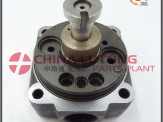 distributor head sale JMC JX493ZLQ3 1 468 334 047 metal rotor head