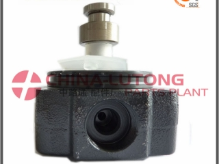 distributor head sale 096400-1240 rotary pump head fit for TOYOTA 14B