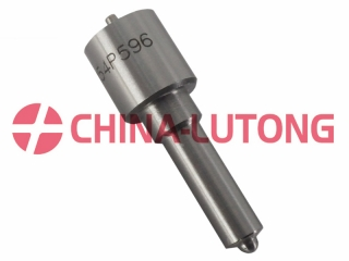 bosch fuel injector nozzle DLLA154P596/0 433 171 450 apply for MERCEDES-BENZ car injector nozzle