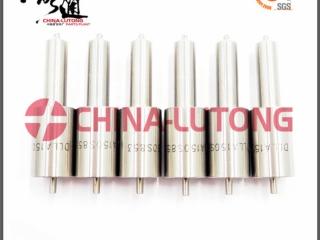 buy nozzles online DLLA155P657/0 433 171 465 bosch diesel injectors nozzles