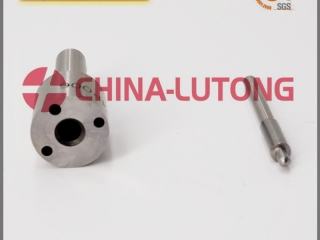 Buy Fuel Injector Nozzle DLLA154P006/F 019 121 001 car engine fuel nozzle