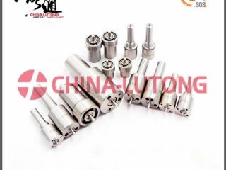 diesel fuel injection nozzle DLLA143P93/0 433 171 089 apply for VOLVO bosch fuel pump parts