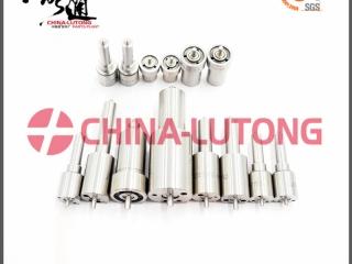 automatic fuel nozzle repair VOLVO bosch diesel injector DLLA150P934/0 433 171 934