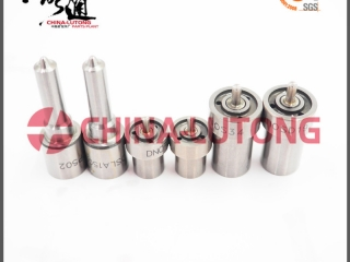MERCEDES-BENZ car engine fuel nozzle DLLA150P916/0 433 171 610 use to bosch diesel injector