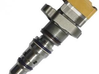 Cummins Diesel Fuel Injectors 222-5965 delphi diesel injector repair kit