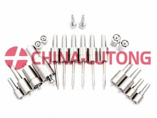 stanadyne nozzles DLLA140P1144 OEM nozzle tips