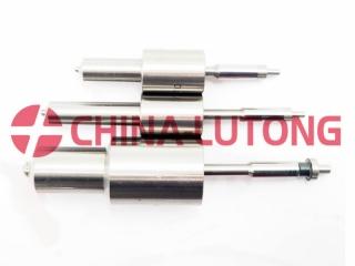 peugeot fuel nozzle DLLA150P1151 nozzle tip manufacturers