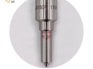 vw diesel injector nozzles DSLA150P1156 for aftermarket fuel injectors