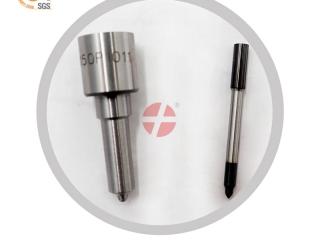 injectors nozzle piezo bosch DLLA150P1011 best price on fuel injectors