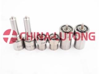 Stanadyne Pencil nozzles 26964 sprayer nozzles for sale