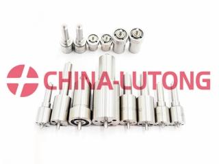 wholesale nozzle 0 433 175 369/DSLA150P1250 vw diesel injector nozzles
