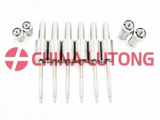nozzle perkins DLLA150P953 nozzle tip images