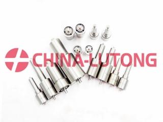 metal nozzle tip 0 433 171 276/DLLA140P389 NEW HOLLAND NOZZLE For Sale