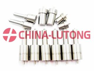 mercedes diesel injector nozzles DLLA142P479 industrial spray nozzles online