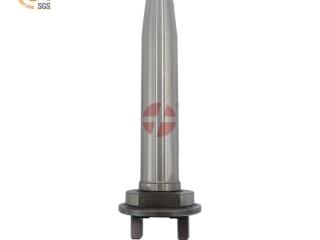 injection pump drive shaft 1 466 100 405 Bosch DRIVE SHAFT